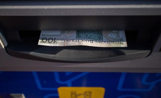 Euronet obniża limit jednorazowej wypłaty gotówki z bankomatu