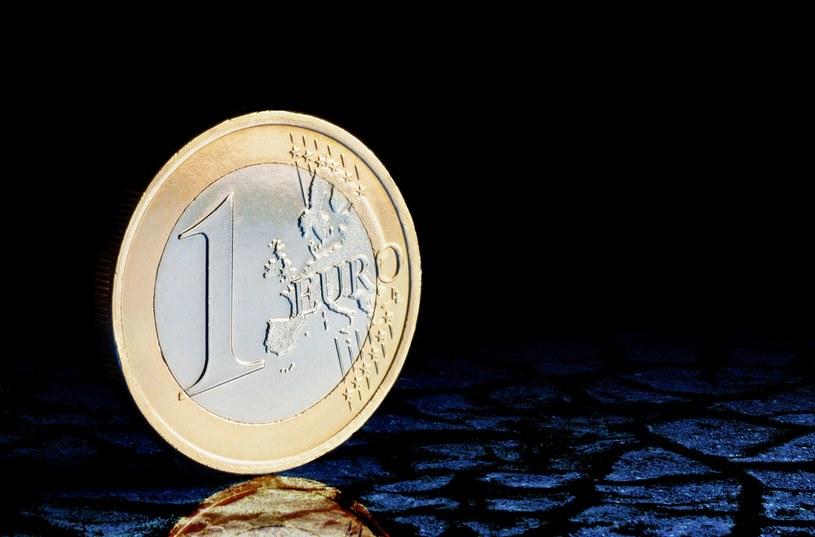 Euroobligacje sposobem na kryzys? Czas pokaże /123RF/PICSEL