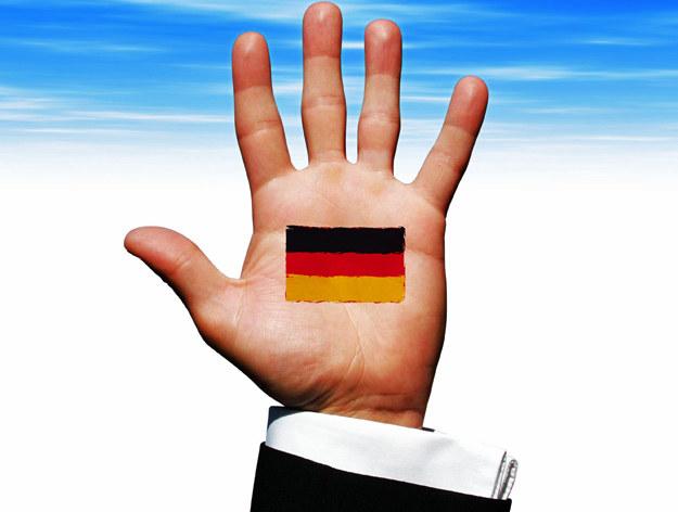 Europa burzy się przeciw niemieckiej polityce niskich płac /123RF/PICSEL