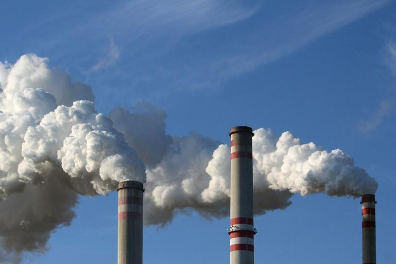 Europa dąży do klimatycznej neutralności. Kto za to zapłaci? /123RF/PICSEL
