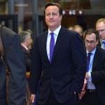 """""""Europa jest zmęczona żądaniami Londynu"""""""