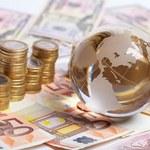 Europa łupi bogaczy, Polska na razie nie