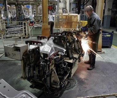 Europa na łasce azjatyckich gigantów. Tysiące miejsc pracy zagrożonych?