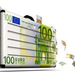 Europa powinna wrócić do przemysłu