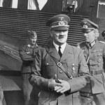 Europa uważała Polskę za sojusznika Hitlera. Dyplomaci popełnili katastrofalny błąd