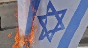 Europa Zachodnia: Antysemityzm wśród imigrantów