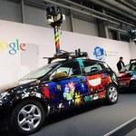 Europa żąda od Google wydania zebranych bezprawnie danych