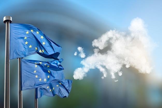 Europarlamentarzyści chcą ograniczenia emisji gazów cieplarnianych /©123RF/PICSEL