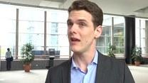 EuroparlTV: ACTA - diabeł tkwi w szczegółach