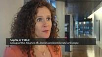 EuroparlTV: Kontrowersyjne prawo uderzy w pasażerów?