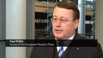 EuroparlTV: Tankuj, póki cię jeszcze stać...