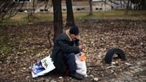 Europę czeka bieda i głód!