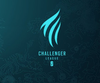 European Challenger: Covana i MnM z awansem