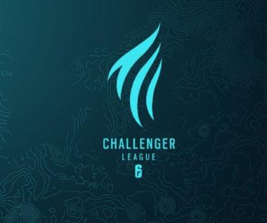 European Challenger: Polacy poza turniejem