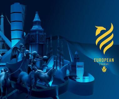 European League Rainbow Six: W piątek startują finały turnieju