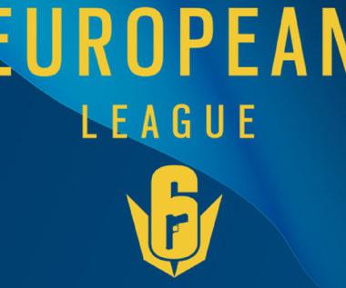 European League: Wielki triumf G2 Esports