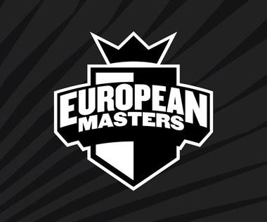 European Masters, Wiosna 2021 – Kiedy i gdzie grają Polacy?