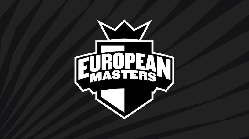European Masters /materiały prasowe
