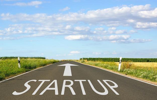 European Start-up Days - pierwsze takie wydarzenie w Polsce /©123RF/PICSEL