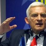 Europejscy chadecy szukają nowego szefa. Buzek ma szanse?