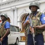 Europejscy przywódcy potępiają ataki na Sri Lankę