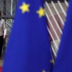 Europejscy sędziowie piszą do szefowej KE ws. ustawy dyscyplinującej sędziów: Chcą interwencji