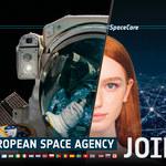 Europejska Agencja Kosmiczna ogłasza rekrutację astronautów