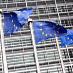 Europejska Agencja Leków zostanie przeniesiona do Amsterdamu. Zdecydował rzut monetą