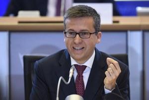 Europejska akceptacja dla nowej Rady ds. Innowacji