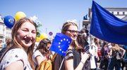 Europejska młodzież nie identyfikuje się z Europą