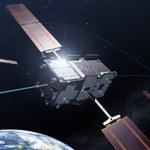 Europejska sieć satelitów nawigacyjnych Galileo opóźniona