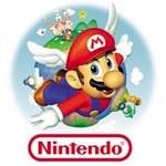 Europejska witryna Nintendo zostanie zamknięta