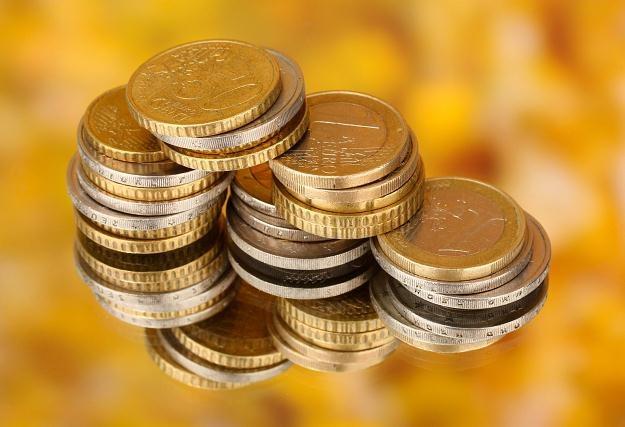 Europejski Bank Centralny pozostawił główną stopę na poziomie 0,75 procent /©123RF/PICSEL