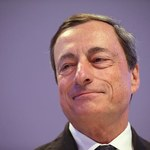 Europejski Bank Centralny wydał opinię o podatku od kredytów - możliwy transfer aktywów za granicę