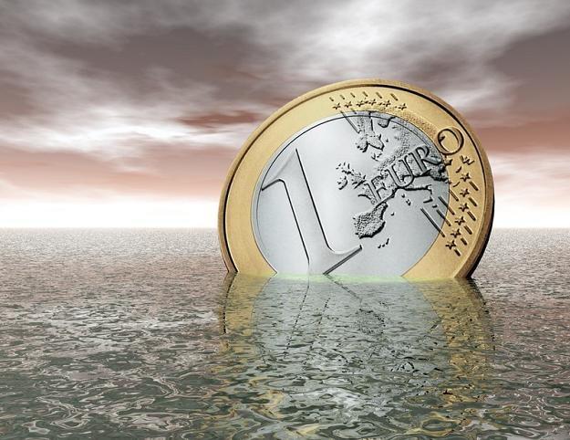Europejski Bank Centralny znów wspiera polskich kredytobiorców! /© Panthermedia