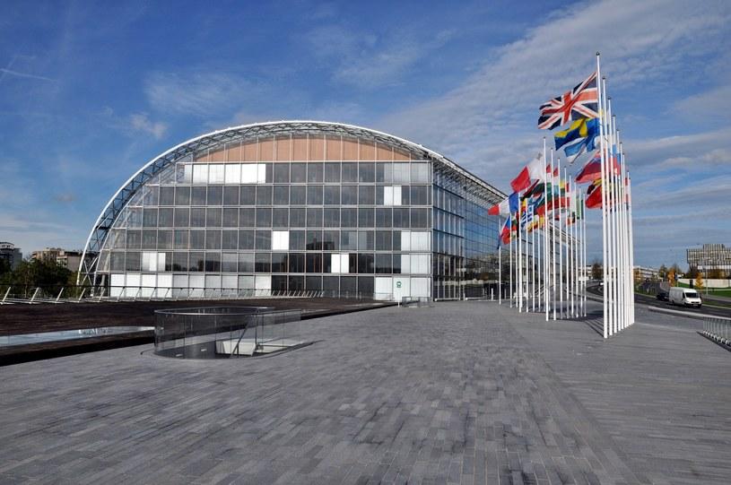 Europejski Bank Inwestycyjny; Zdj. ilustracyjne /Michal Klag /Reporter