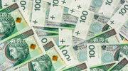 Europejski Bank Odbudowy i Rozwoju podwyższył prognozę wzrostu PKB Polski