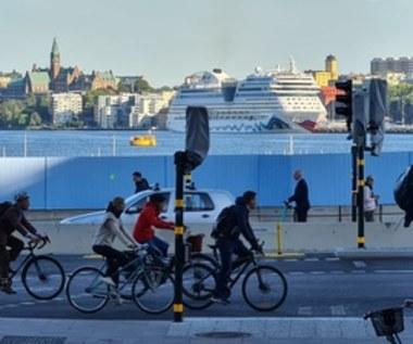 Europejski Dzień bez Samochodu a pandemia koronawirusa