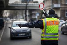 Europejski Dzień Kontroli Prędkości - święto nie dla Polaków?