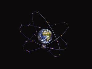Europejski system nawigacji Galileo nie działa