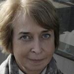 Europejski Trybunał Sprawiedliwości za wzmacnianiem ochrony praw autorskich w Polsce