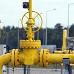Europejskie banki pomogą finansować gazową inwestycję Rosji