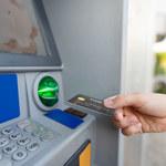 Europejskie bankomaty są atakowane przez cyberbandytów