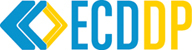 Europejskie Centrum Doradztwa i Dokumentacji Podatkowej sp. z o. o.