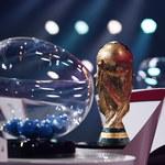 Europejskie eliminacje piłkarskich MŚ 2022: Oto podział na grupy