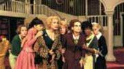 """Europejskie Nagrody Filmowe: """"Pianista"""" i """"8 kobiet"""""""