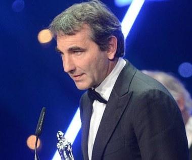 Europejskie Nagrody Filmowe rozdane!