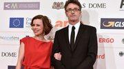 """Europejskie Nagrody Filmowe: Sukces """"Idy""""!"""