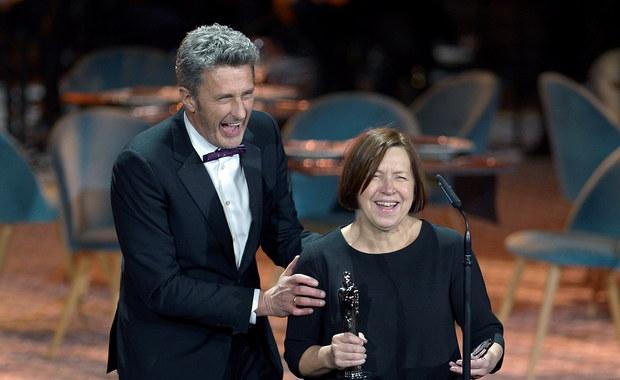 """Europejskie Oscary. Pawlikowski o konkurentach """"Zimnej wojny"""": Dzięki Bogu, że istnieje takie kino"""