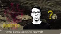 #Europeo: Morza pełne śmieci. Hańba XXI wieku